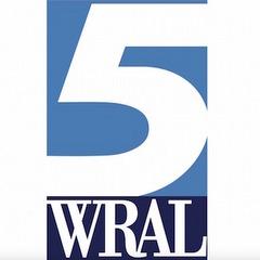 WRAL CBS