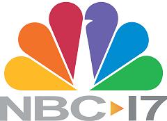 NBC 17