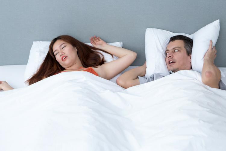 keep-snoring